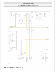 no headlights can find a wiring diagram wiring diagram headlights 2000 gmc yukon name headlights wiring aveo page 001 jpg views 5311 size