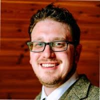 Alex Brough - Regional Category Procurement Manager - Caterpillar ...
