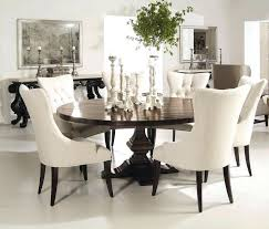 breakfast room table and chairs excellent dining tables astonishing black pedestal table dining room table and