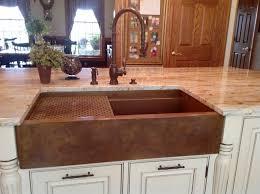 Rund edelstahlspüle aufbauspüle spülbecken spüle küchenspüle. Kuchen Spule Tolle Designs Aus Verschiedenen Steinarten