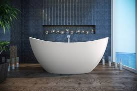 purescape 171 freestanding slipper bathtub bi 03 web 1