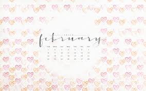 february calendar background. Contemporary Background 1856x1161 January 2015  To Live Beautifully  Download 1920x1080 Desktop  Wallpapers Calendar February  Throughout Background F