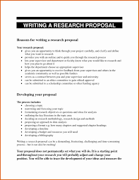 science essay questions surprising reversal essay topics how to  science essay questions surprising reversal essay topics how to write a research essay thesis surprising reversal essay topics hp good thesis statement