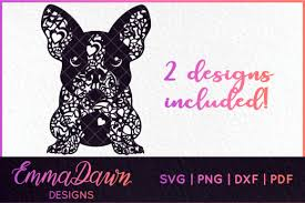 Bulldog free vector we have about (40 files) free vector in ai, eps, cdr, svg vector illustration graphic art design format. Bulldog Silhouette Svg Free Free Svg Cut Files Create Your Diy Projects Using Your Cricut Explore Silhouette And More The Free Cut Files Include Svg Dxf Eps And Png Files