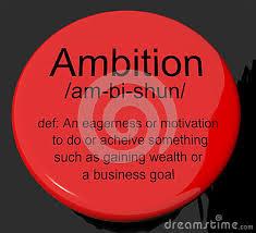 ambition definition essay ambition definition essay ambition  ambition definition paper essay homework for youambition definition paper essay image