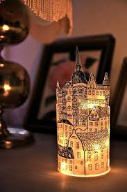 lovable ideas chinese lantern lamp best ideas about paper lanterns on diy erfly
