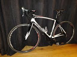 Specialized Roubaix Comp Sl2 Full Carbon Road Bike Size 56 M L In Shrewsbury Shropshire Gumtree