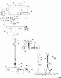 plete trolling motor model t34 12 volt 2004 motorguide 12v motorguide 24v wiring diagram
