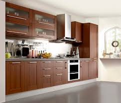 Furniture For Kitchen China Natural Oak Wood Veneer Kitchen Furniture Photos Pictures