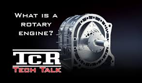 tech talk what is a rotary engine • torquing cars rotary fans have a crisis at the mere mention of a mazda rx model but