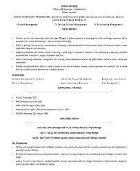 Executive Administrative Assistant Resume Skills Free Resume