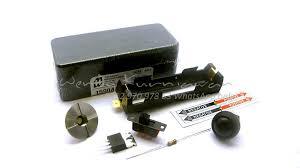 boxmodaddict wts diy box mod parts aksesoris pv indovapor diy single 18650 unregulated box mod parts i1236 photobucket com albums ff456 kurniawan wendy