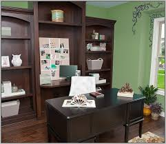 best home office paint colors. wall colors for office best color to paint a home 15