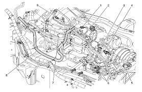 allison 4000 wiring diagram allison image wiring allison transmission wiring harness solidfonts on allison 4000 wiring diagram