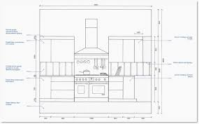 upper kitchen cabinet dimensions the most kitchen cabinet height 8 foot ceiling standard kitchen dimensions