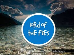 lord of the flies archetype motif theme symbol upcoming slideshare