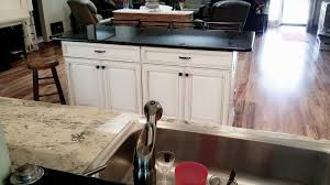 Kitchen Cabinets Dayton Ohio Americana Capital Wood Cabinets Dayton Amish Cabinets Oh