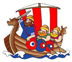 Image result for viking cartoon