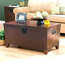 coffee table with storage drawers espresso coffee table coffee table with storage drawers contemporary espresso finish coffee table with storage