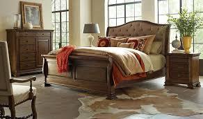 kincaid bedroom sets kincaid tuscano platform bedroom sets kincaid bedroom sets