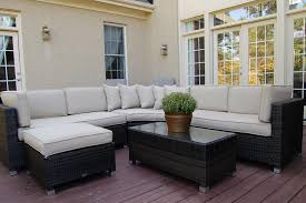 Patio amusing living spaces outdoor furniture Living Spaces