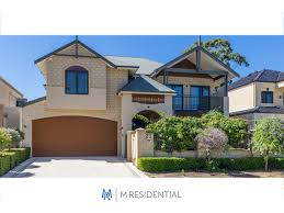 Listing Property For Rent Rental Listing M Residential