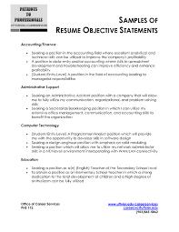 Best Technical Resume Layout Bongdaao Com Resume For Study