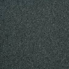 dark grey carpet texture. Interesting Grey Dark Gray Carpet Texture Tiles Vat Grey Inside Dark Grey Carpet Texture T