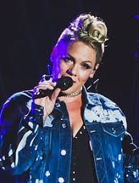 Musik Charts Juli 2018 Pink Diskografie Wikipedia