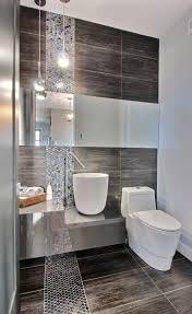 Bathroom : Delightful Bathroom Design Grey Jpg Navpa2016 Tile ...