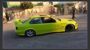 BMW Convertible bmw m3 egypt : Best Bmw e36 M3 Drift AWESOME BMW M3 cars *E30*E36*E46*DRIFT ...