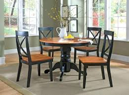 wooden breakfast table industrial reclaimed wood dining table and bench by oak breakfast table and chairs