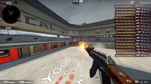 csgo private cheats spuc3ngine network youtube
