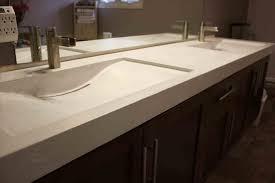 architechture concrete molds sinks diy concrete trough sink for sink molds trough sinks