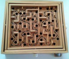 Wooden Board Games To Make Solid Wood Jumbling Tower In A Tin 1009100 bestseller Omg SOOO 26