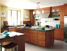kitchen cabinet reface ideas reface kitchen cabinets before and after refurbish in laminate cabinet refacing ideas