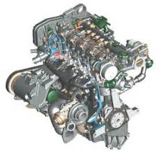 similiar 4 3 litre chevy engine keywords chevrolet 3 4 v6 engine diagram get image about wiring diagram