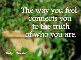 Spirituality Quotes Magnificent 48 Spirituality Quotes QuotePrism