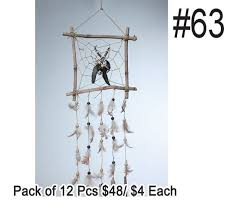 Dream Catchers Wholesale Dream Catchers Wholesale 1100 [11001100] 1100100 100