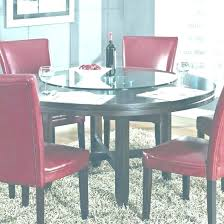 red dining table set red dining room table dining room red dining room chairs scenic sets red dining table set