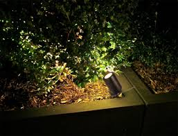 outdoor spike lights garden lighting ideas zenon collection adjule light for perfect uses rain outdoor garden lighting ideas5 garden