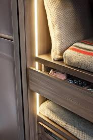 closet lighting ideas. 10 Ways To Bring Natural Light Into Your Home ☀ Read Full Post And Get Closet Lighting Ideas T
