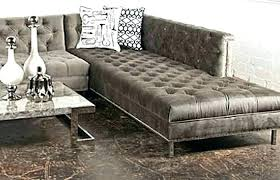 tufted sectional couches grey tufted sectional sofa inspirational velvet tufted sectional sofa small home remodel ideas tufted sectional