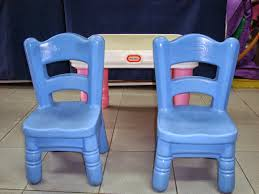 Little Tikes Bedroom Furniture Little Tikes Table And Chairs Pink Floor Image Of Haammss