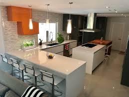 quartz vs granite white quartz countertop