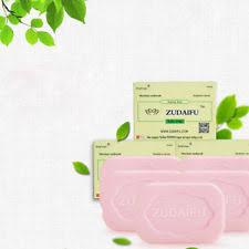 eczema cream | eBay