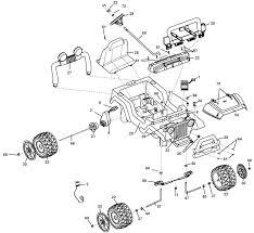 jeep wrangler parts diagram meetcolab jeep wrangler parts diagram girls firerock jeep wrangler parts diagram diagram