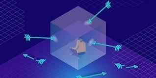 DDoS aanvallen: oorzaken, effecten en hoe je jouw site beschermt