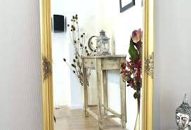wall mirrors vintage style wall mirrors vintage style wall vintage style mirrors vintage style wall mirrors
