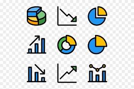 Charts Chart Clipart 1075854 Pinclipart